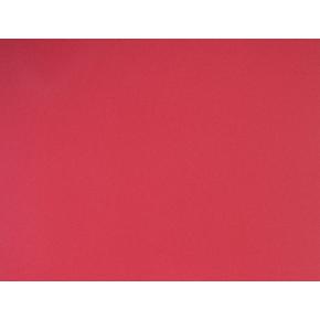 Коврик-каремат Izolon Tourist 12 180х60 красно-бело-синий - изображение 3 - интернет-магазин tricolor.com.ua