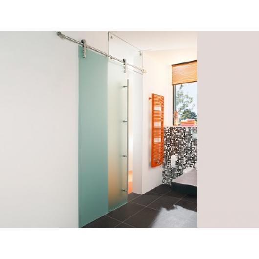 Раздвижная дверь 1 - изображение 3 - интернет-магазин tricolor.com.ua