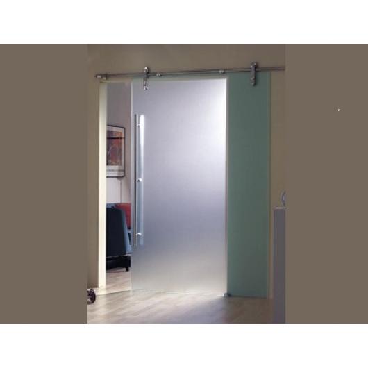 Раздвижная дверь 1 - изображение 7 - интернет-магазин tricolor.com.ua