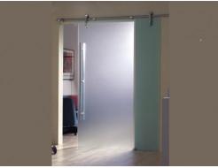 Раздвижная дверь 1 - изображение 6 - интернет-магазин tricolor.com.ua