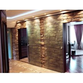 Раздвижная дверь 3 - изображение 5 - интернет-магазин tricolor.com.ua
