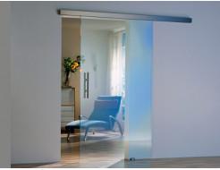 Раздвижная дверь 3 - изображение 7 - интернет-магазин tricolor.com.ua