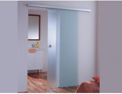 Купить Раздвижная дверь 3 - 11