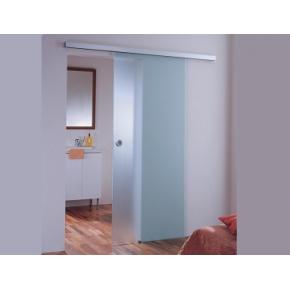 Раздвижная дверь 3 - изображение 2 - интернет-магазин tricolor.com.ua