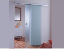 Раздвижная дверь 3 - изображение 4 - интернет-магазин tricolor.com.ua