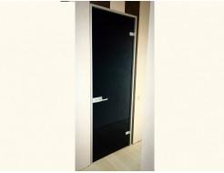 Купить Дверь алюминиевой коробке 2 - 3