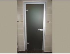 Купить Дверь алюминиевой коробке 3 - 40