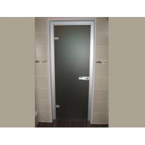 Дверь алюминиевой коробке 3 - изображение 5 - интернет-магазин tricolor.com.ua