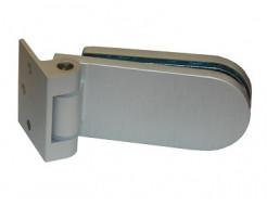 Дверь алюминиевой коробке 3 - изображение 4 - интернет-магазин tricolor.com.ua