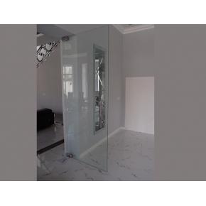 Дверь маятниковая с доводчиком 1 - изображение 8 - интернет-магазин tricolor.com.ua