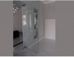 Дверь маятниковая с доводчиком 1 - изображение 5 - интернет-магазин tricolor.com.ua