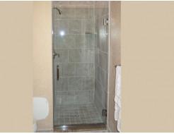 Купить Дверь в душ одна створка 1 - 56
