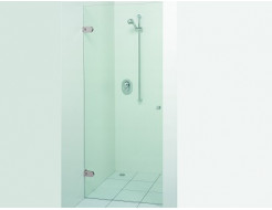 Купить Дверь в душ одна створка 2 - 67