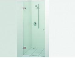 Купить Дверь в душ одна створка 2 - 63