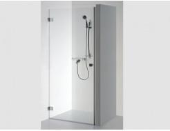 Купить Дверь в душ одна створка 2 - 8