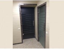 Купить Дверь в душ одна створка 2 - 66