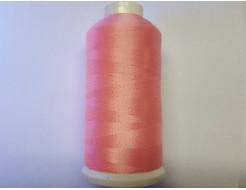 Светящаяся нитка Tricolor розовая - изображение 3 - интернет-магазин tricolor.com.ua