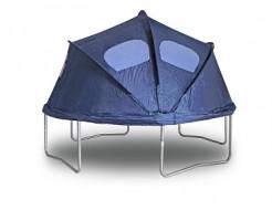 Палатка для батута 304см - изображение 2 - интернет-магазин tricolor.com.ua