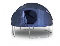 Палатка для батута 304см - изображение 4 - интернет-магазин tricolor.com.ua
