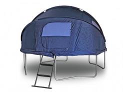 Палатка для батута 304см - изображение 5 - интернет-магазин tricolor.com.ua