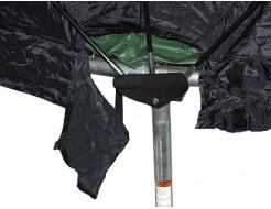 Палатка для батута 304см - изображение 7 - интернет-магазин tricolor.com.ua