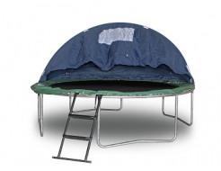 Палатка для батута 304см - изображение 6 - интернет-магазин tricolor.com.ua