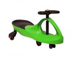 Купить Машинка Smart Car зеленая - 2
