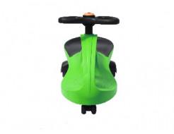Купить Машинка Smart Car зеленая - 3