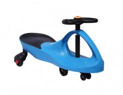 Купить Машинка Smart Car синяя - 4