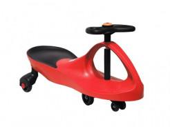 Купить Машинка Smart Car красная - 8