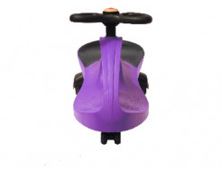 Купить Машинка Smart Car фиолетовая - 7