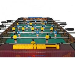 Купить Настольный футбол Match - 14