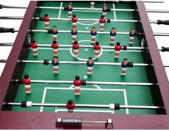 Купить Настольный футбол Elit - 11