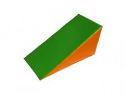 Купить Полоса препятствий KIDIGO-2 - 40