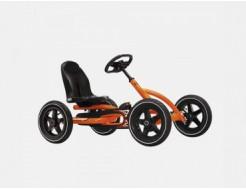 Купить Веломобиль Buddy Orange BFR K - 32