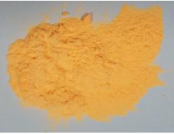 Купить Пигмент Люминофор цветной Tricolor Yellow-Orange оранжевый - 64