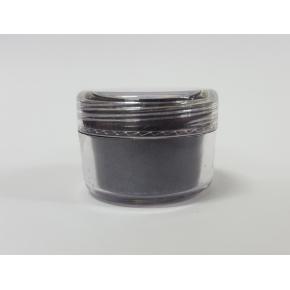 Магнетик Tricolor 3D MG3407 черный