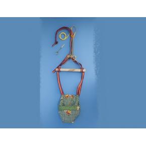 Детские прыгунки - изображение 2 - интернет-магазин tricolor.com.ua