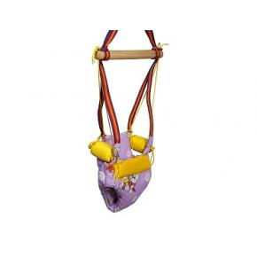 Прыгунки с валиками - интернет-магазин tricolor.com.ua