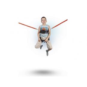 Прыгунки - летуны - изображение 2 - интернет-магазин tricolor.com.ua