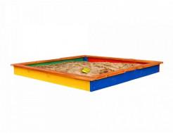 Песочница для детей-7 - изображение 2 - интернет-магазин tricolor.com.ua