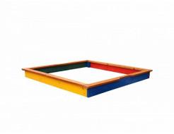 Песочница для детей-7 - изображение 3 - интернет-магазин tricolor.com.ua