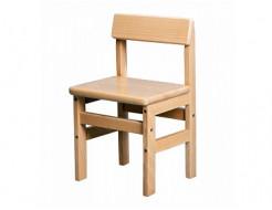 Купить Детский стульчик Baby-1 - 2