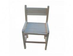 Купить Детский стульчик растущий сосна 24-28-32 Kinder-1 - 4