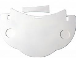 Купить Стульчик для кормления с качалкой и столиком - Слоник - 3