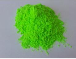 Краска Холи салатовая - изображение 3 - интернет-магазин tricolor.com.ua