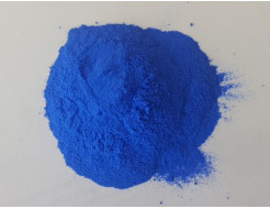 Краска Холи синяя - изображение 3 - интернет-магазин tricolor.com.ua
