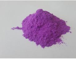 Краска Холи фиолетовая - изображение 3 - интернет-магазин tricolor.com.ua