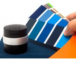 Купить Колориметр RAL Colorcatch Nano - 16