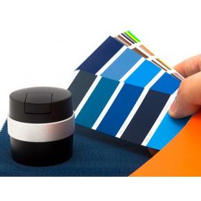 Колориметр RAL Colorcatch Nano - изображение 3 - интернет-магазин tricolor.com.ua